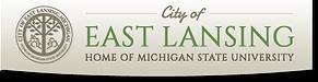 City of EL Logo.png