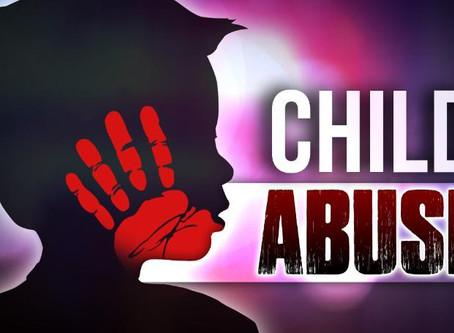 Local group hosts seminar on Child Abuse Prevention