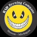 Bad Bewing Logo.png