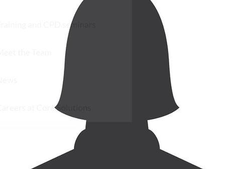 Silhouette Portrait Female.JPG