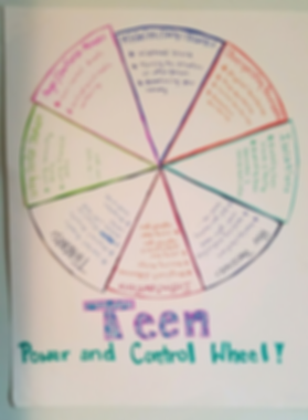 Teen Power and Control Wheel.png