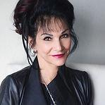 Rosemarie-Aquilina_CAA-Speakers_Web.jpg