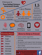 Teen DV Infographic.png