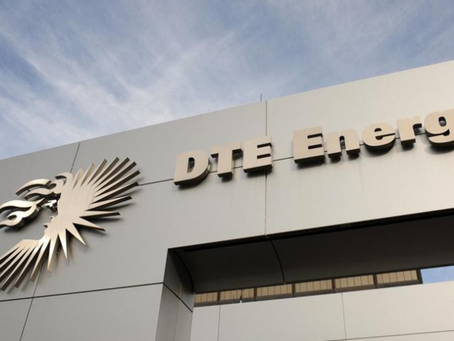 DTE Energy Foundation announces funding for Michigan domestic violence shelters