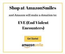 Shop at AmazonSmiles.png