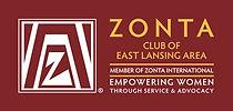 Zonta East-Lansing-Logo.jpg