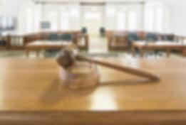 PPO Court Room Website.jpg