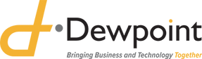 Dewpoint_Logo_2019.png