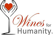 wines-for-humanity.jpg
