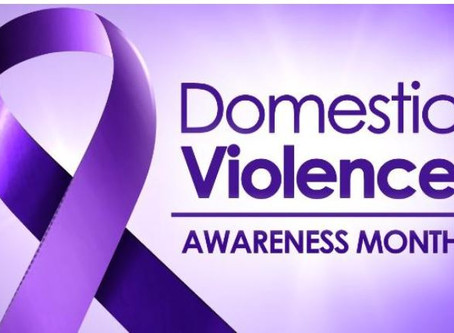 Bills to help domestic violence victims