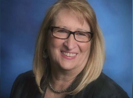 Ex-Superintendent attacks Coscarella's accuser