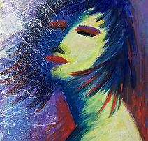 Abst Face 2 Feb 21.jpg