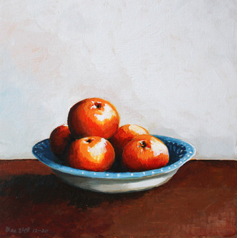 Clementines 1 - Sold