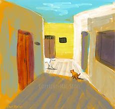 DIG 002 dogs in alley WM.jpg
