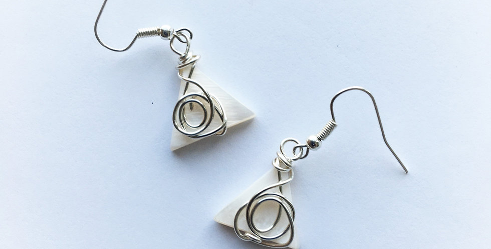 Shell Triangles