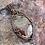 Thumbnail: Mushroom Jasper Oval