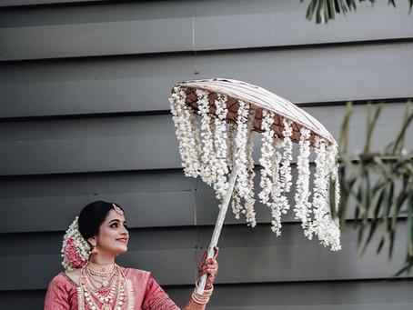 calicut wedding photography