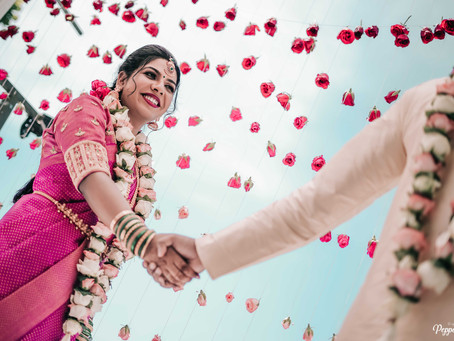 best wedding photography in kerala