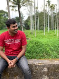 Dr.Charitha Dr. Ananya Anudeep