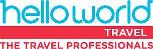 Helloworld_Travel_logo.jpg