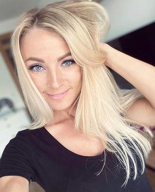 Lenka Ennie Malá
