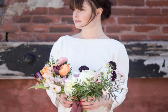 K.s. Floral
