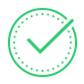 icons8-checked-80.png