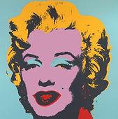Andy Warhol - Marilyn Monroe.JPG