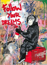 Mr. Brainwash - Everyday Life.JPG