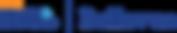 NYC_HH_Bellevue_Logo.svg.png