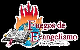 Logotipo Fuegos de Evangelismo Oficial.p