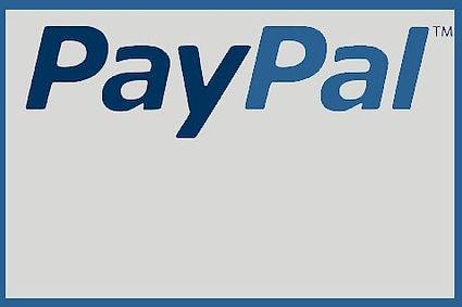 paypal_banner.jpg