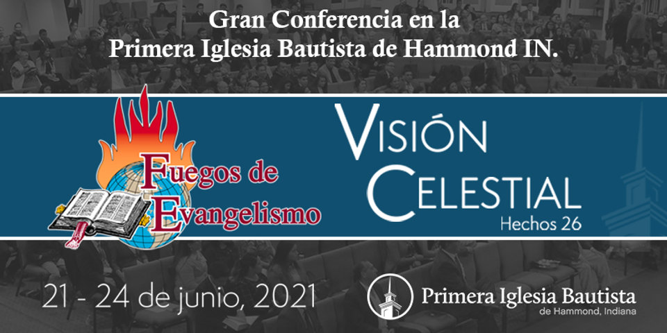 Vision Celestial 2021 Event Brite.jpg