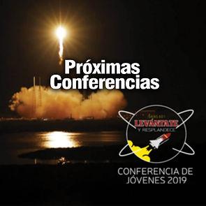 Conferencias1.jpg