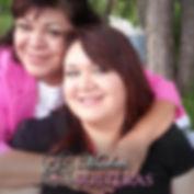 Madres Solteras.jpg