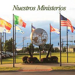 Ministerios Mini Pic.jpg