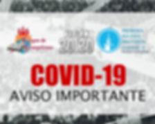 Aviso-COVID19.jpg