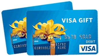 adt-visa-gift-card-1.png