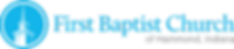 Light-Blue-Logo1000.png