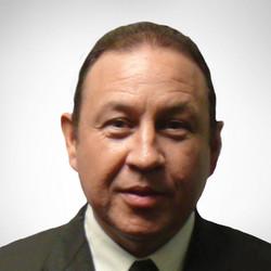 Pastor Gil Torres