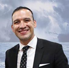 Hno. Héctor Ávila