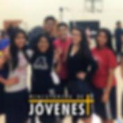 Jovenes2.jpg