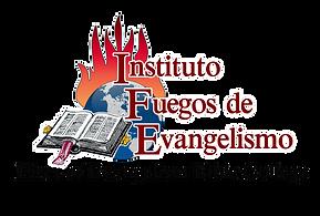 IFE_Logo.png