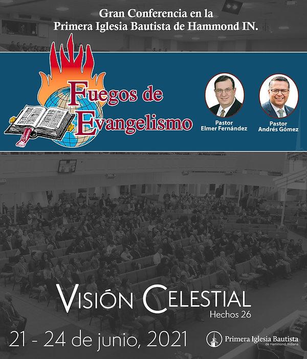 Vision Celestial 2021 - web.jpg