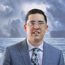 Pastor Carlos Flores