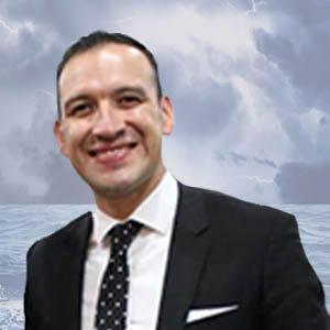 Evang. Héctor Ávila Jr.