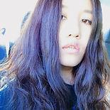Victoria Yaoli Wang MACP20.jpg