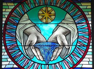 Window 9 - Baptism of Jesus.jpg