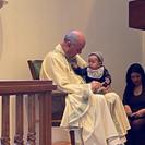 JDH and child at church.jpg