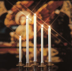 img-altar candles 51 beeswax church.jpg